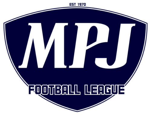 MPJFL Fixture is Out